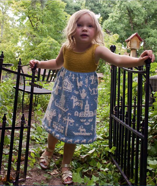 f4d60ebb6979309f-kristin-drysdale-little-swedish-dress