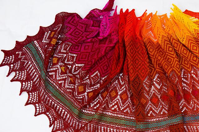 12b2c46d0c64be92-sari_03_medium2