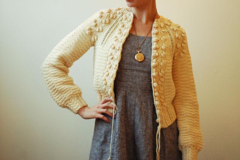 1c25847dcdd189f4-sweaterstories3