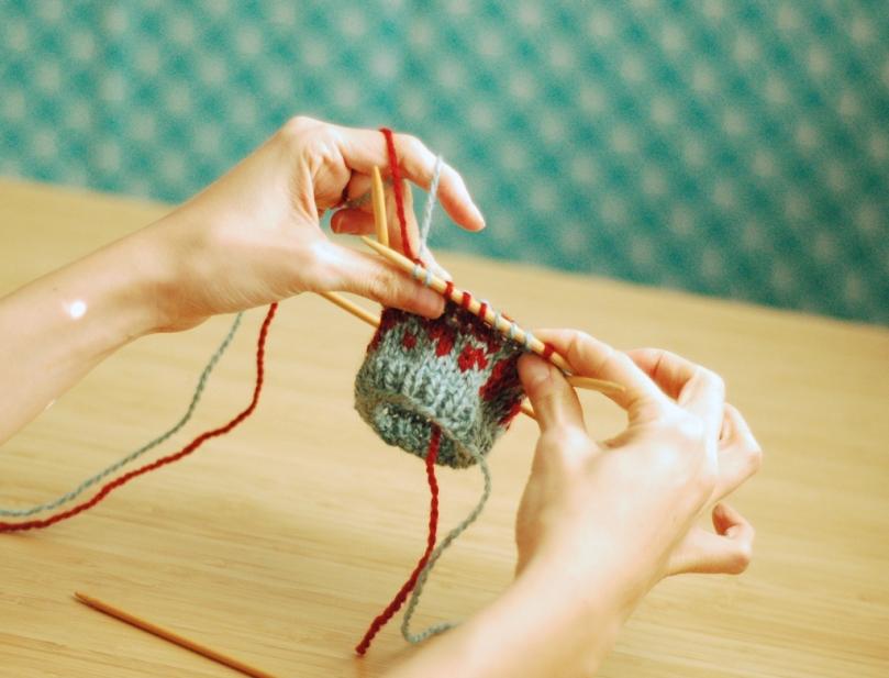 1dcf35b99afe850e-stitchesspreadout
