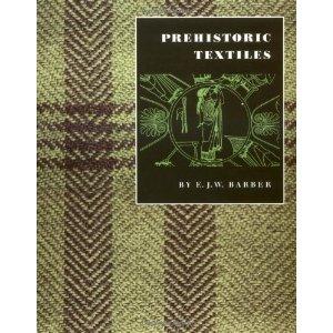 621b1d0d7f50b66f-barber_prehistoric_textiles