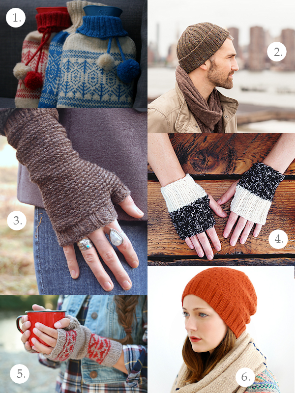 80d003c6f0ff0ee0-giftguide13_patterns