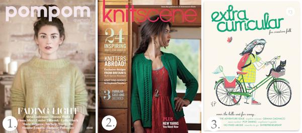 978d262c4e019281-giftguide13_magazines