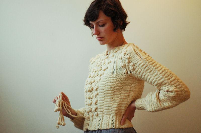 cc46646f26eb8b81-sweaterstories1