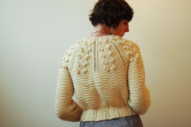 f1a6cf6b23e6c020-sweaterstories2