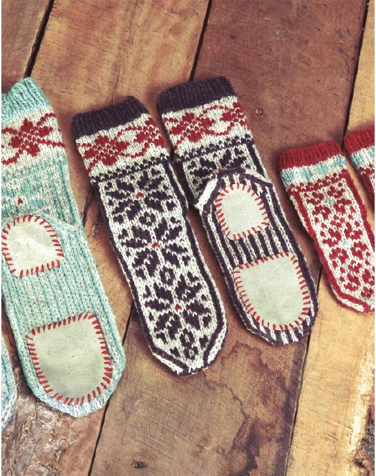 facb7d59deb1012f-hearth-slippers-2