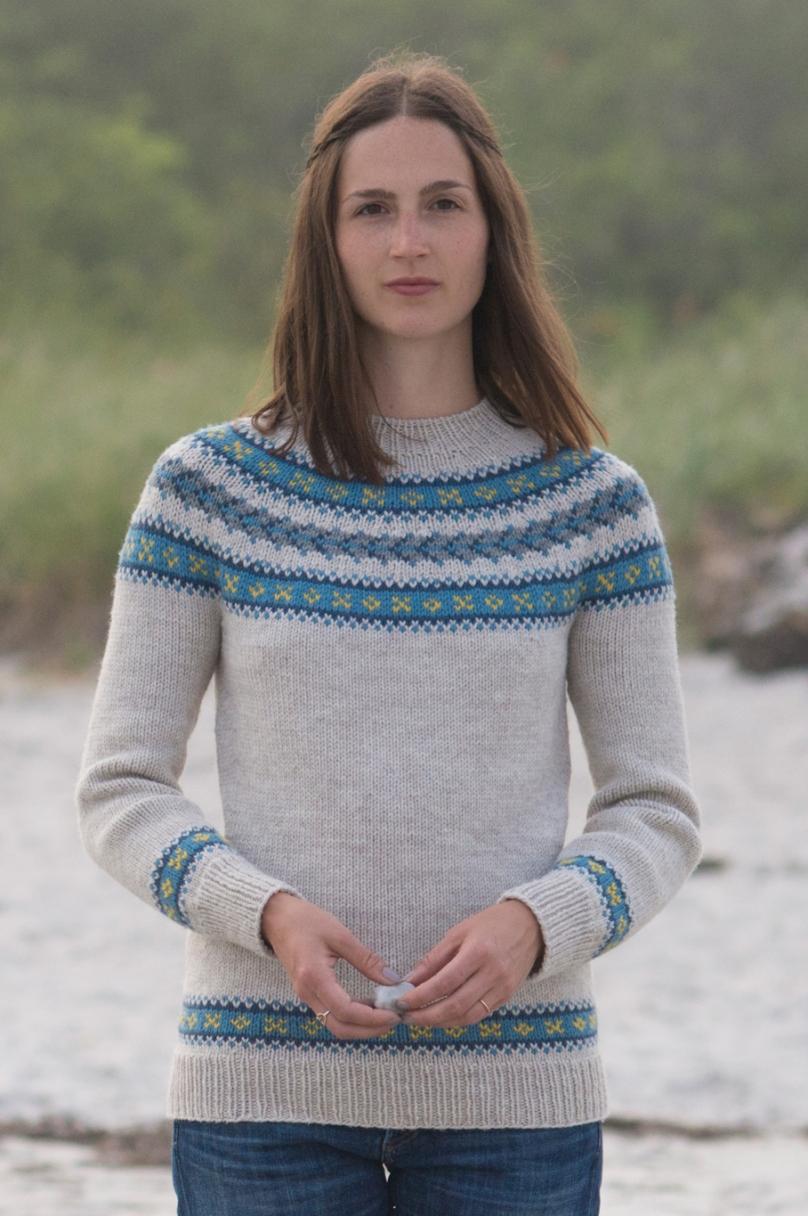 0bd9209c1a046b28-quince-co-dalis-dianna-walla-knitting-pattern-lark-1