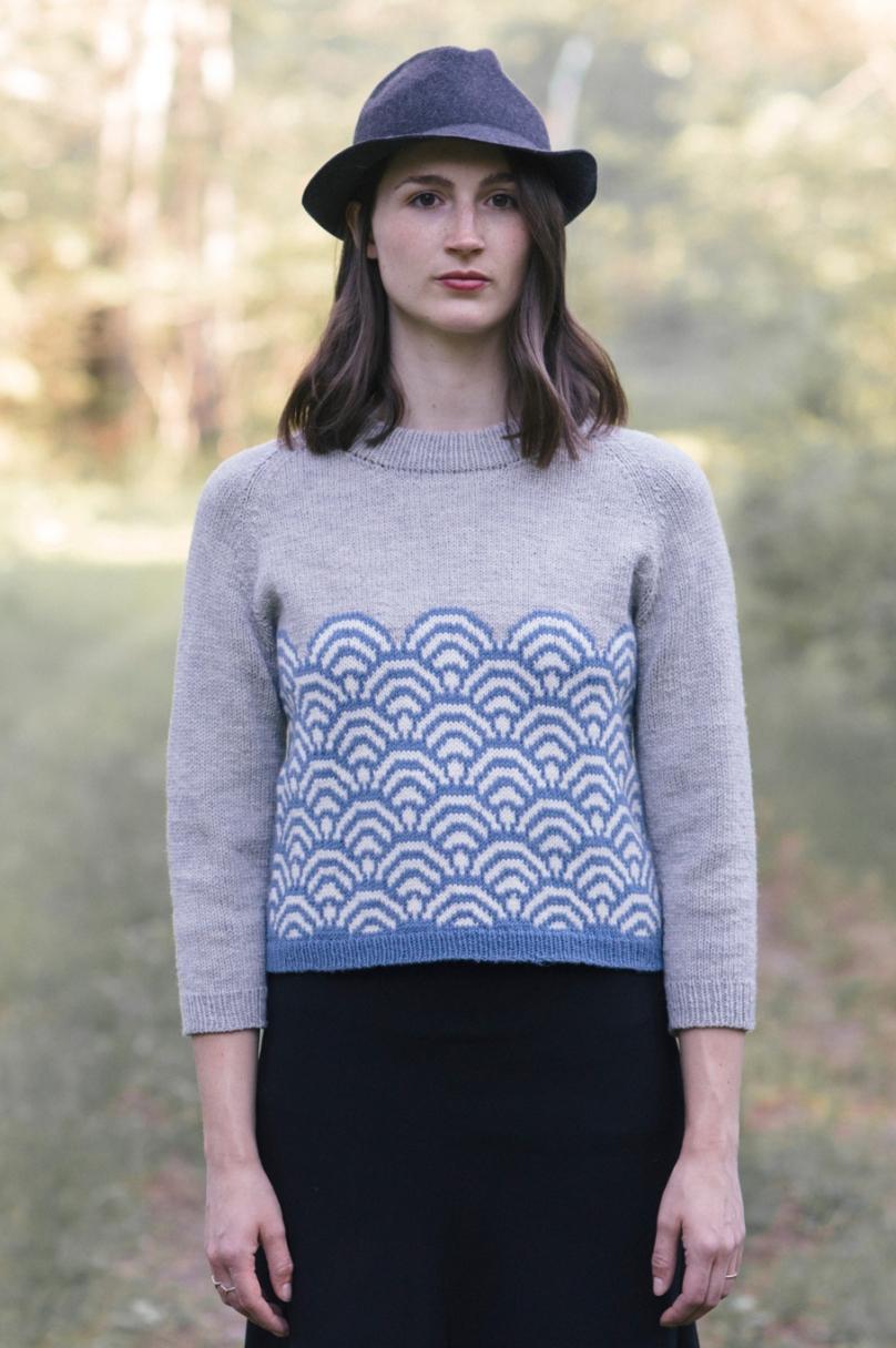 0ffc29cabfc6c36e-quince-co-svana-dianna-walla-knitting-pattern-chickadee-1