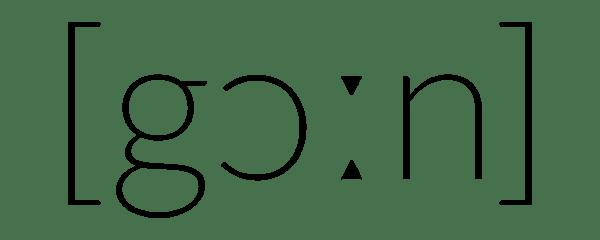 1d6cb057af4312b2-cropped-logo