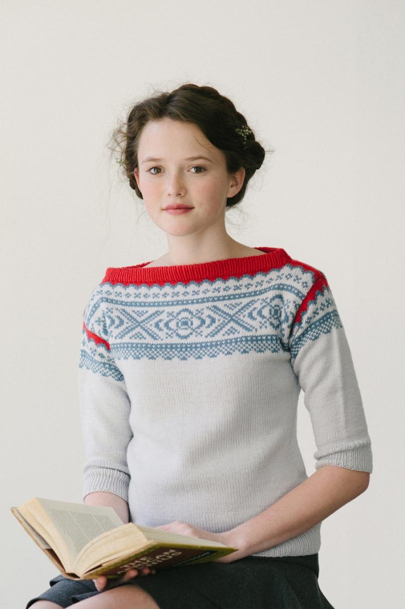 2a2328fbf63fd47e-quince-co-ebba-dianna-walla-knitting-pattern-chickadee-4