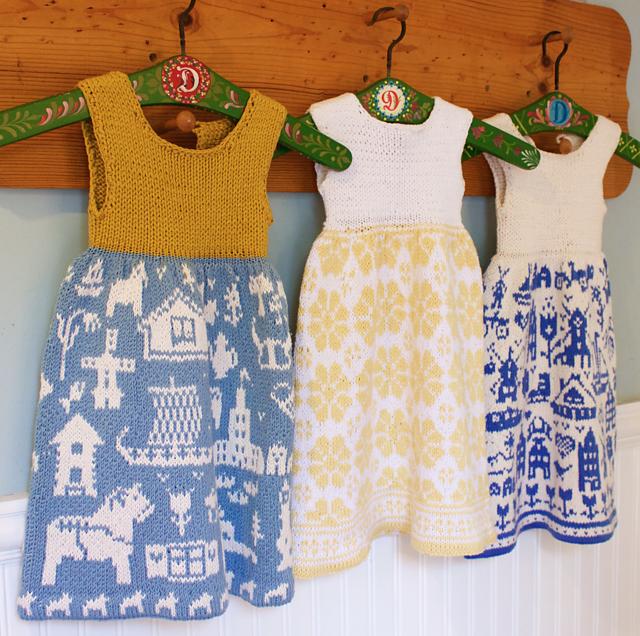 3d424f7b7e142650-kristin-drysdale-dresses