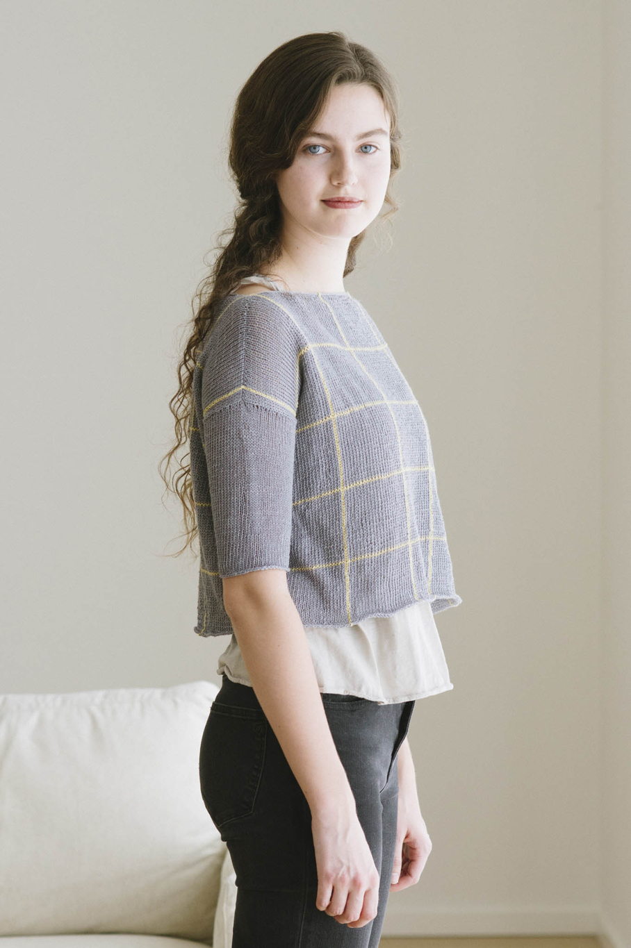 5620e925dadb856f-quince-co-zara-dianna-walla-knitting-pattern-sparrow-2