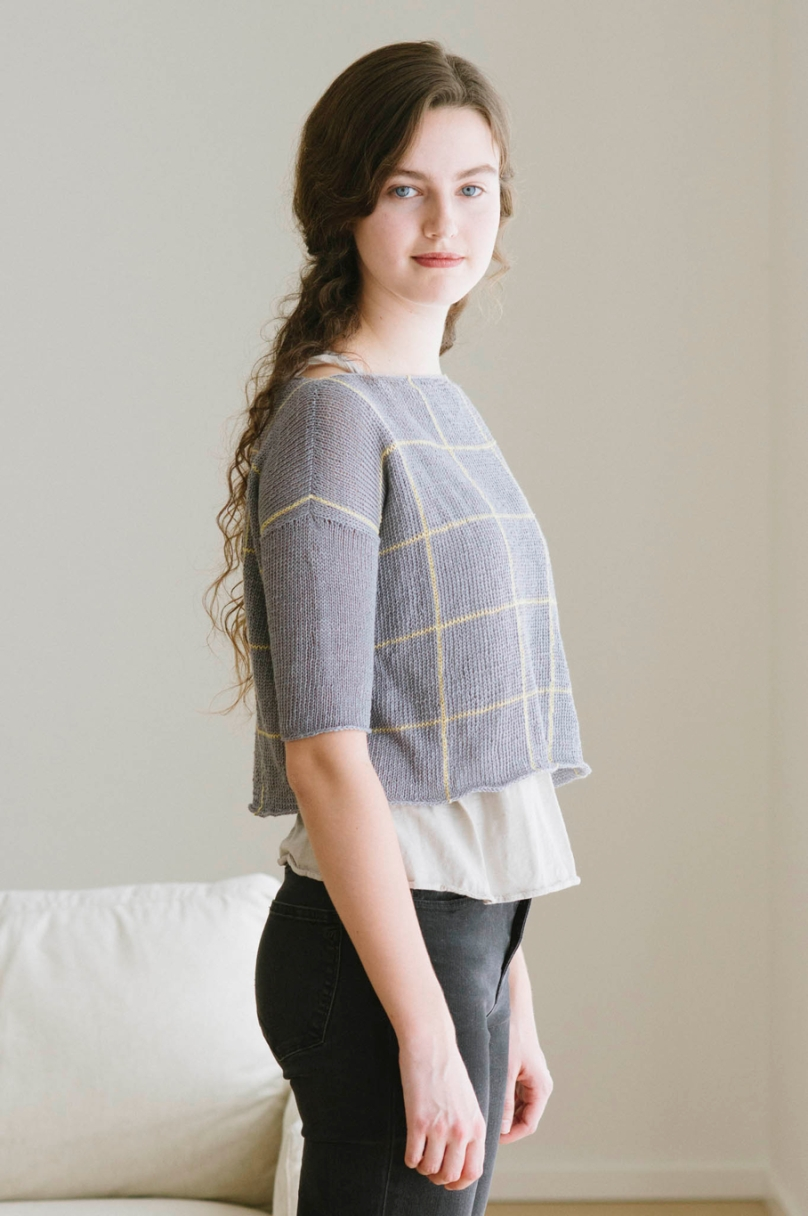5620e925dadb856f-quince-co-zara-dianna-walla-knitting-pattern-sparrow-2