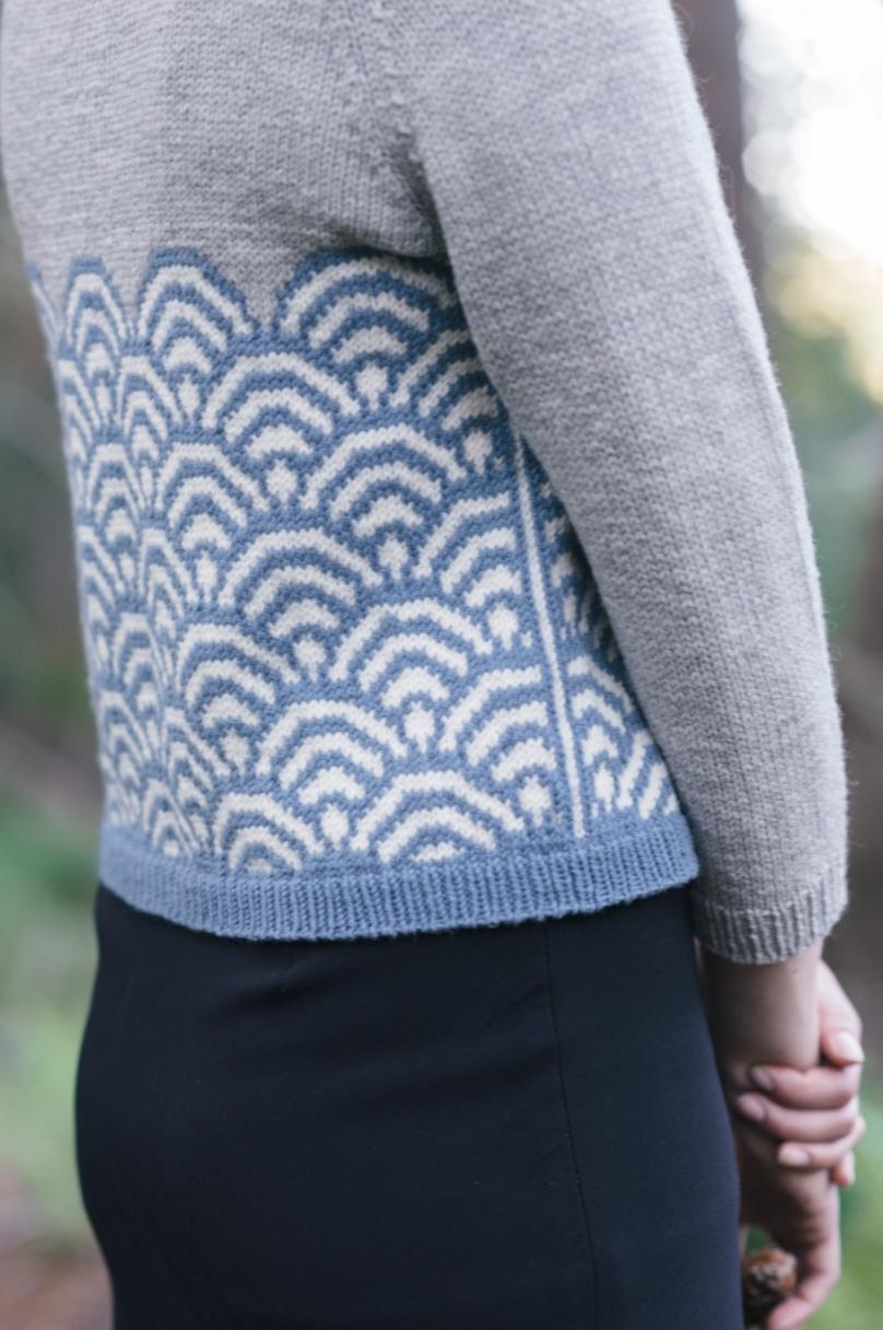 8a7ab8b9c492c03c-quince-co-svana-dianna-walla-knitting-pattern-chickadee-2