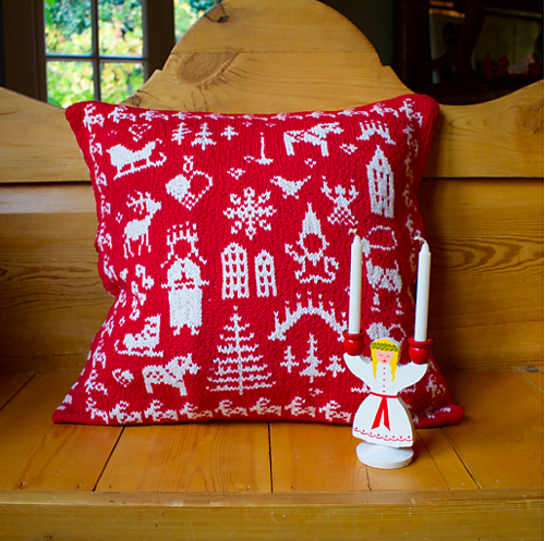b9bedd8ae871d1e6-kristin-drysdale-swedish-christmas-pillow