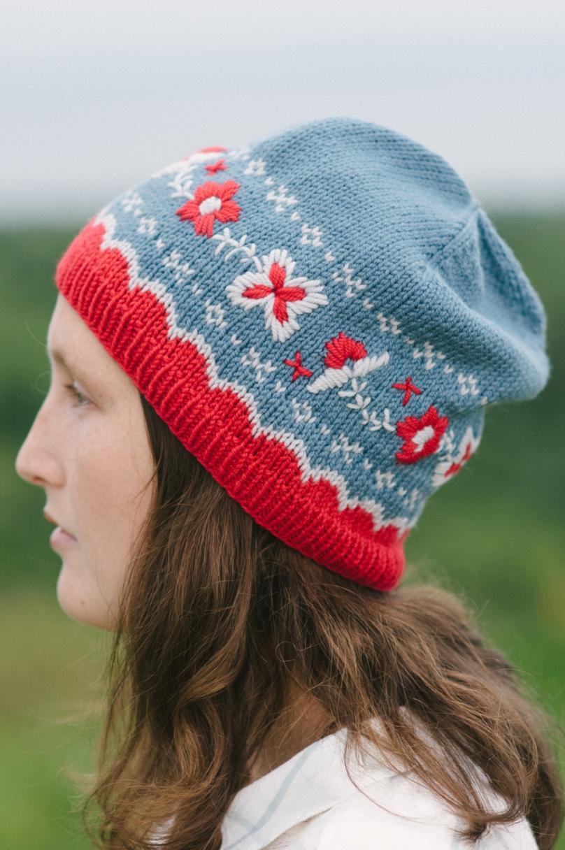 ddf054b194fa7fb6-quince-co-berit-dianna-walla-knitting-pattern-chickadee-2