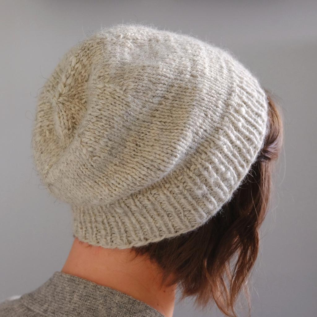 f97a6c684b55ecac-villsau-hat